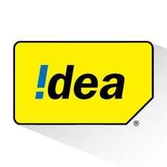 My Idea Official Mobile App for Android Free Download - Go4MobileApps.com