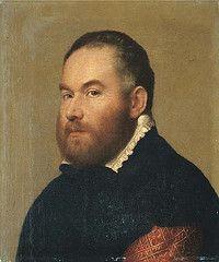 Giovanni Battista Moroni (Albino ?1520/24-1578?) Portrait of a gentleman. Christies.jpg