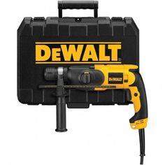 Dewalt D25013K Kırıcı-Delici