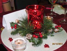 Beautiful christmas ornament!