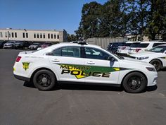 Us Police Car, Police Patrol, Military Police, Police Vehicles, Emergency Vehicles, Police Uniforms, Lamborghini Cars, Law Enforcement, Cops