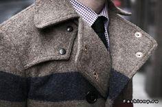 О мужской моде / костюмы мужские мода 2012