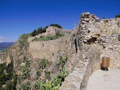 Acronauplia Castles, Mount Rushmore, Natural Beauty, Greece, Mountains, Landscape, Travel, Greece Country, Viajes