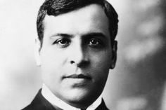 """Aristides de Sousa Mendes was Portugal's consul-general in Bordeaux, France, in May of 1940. He was torn by the plight of Jewish families gathered outside his consulate hoping for safe transit visas that would take them to neutral Portugal. He handed out hundreds until his government expressly demanded he stop. ""I choose to stand with God against man than with man against God,"" he declared, defiantly handing out thousands more visas. For his efforts, he was stripped of his diplomatic career..."