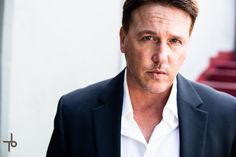 Lochlyn Munro on IMDb: Movies, TV, Celebs, and more... - Photo Gallery - IMDb