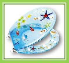 Magnificent 9 Best Baby Seat Covers Potty Training Images In 2016 Alphanode Cool Chair Designs And Ideas Alphanodeonline