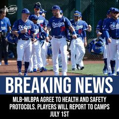 Dodgers Baseball, Baseball Mom, Baseball Cards, Cody Bellinger, Dodger Blue, Funny Relationship Memes, World Series, Health And Safety, Champs