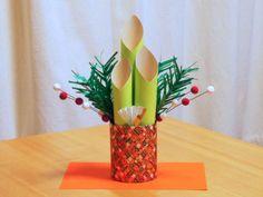 うちには門松がないし、飾る習慣もない!という人は、門松作りから始めてみませんか?もっと簡単に作れて、気軽に飾れる門松を作っちゃいましょう!
