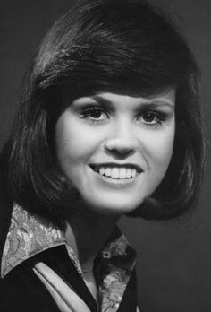 Remarkable Pin By Jerry Ellis On Marie Osmond Pinterest Hairstyles For Men Maxibearus