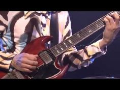 Eric Johnson - Anaheim - Live At The Groove 2006 (Full Concert) 70s Music, Film Music Books, My Back Pages, Eric Johnson, Summer Jam, Rock Groups, The Last Time, My Favorite Music