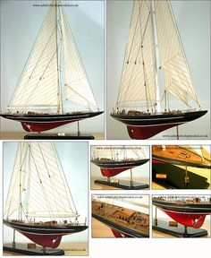 Admiralty Ship Models Ltd Boat Building Plans, Model Building, Nautilus Submarine, J Class Yacht, Model Sailboats, Hms Victory, Wooden Ship, Wooden Boats, Model Ships