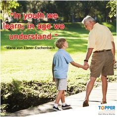 Good Morning Everyone! #Wisdom | #Quotes | #Education | #Learning
