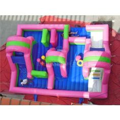 amusement car kiddie ride,bouncy castle prices 2015,outdoor toys & structures