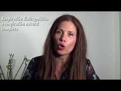 Ejercicios y técnicas para el tratamiento de la tartamudez o disfemia: vídeo para profesionales - YouTube