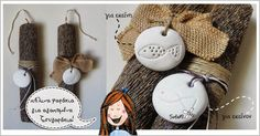 Easter 2014, Easter Crafts, Easter Ideas, Art Dolls, Diy Crafts, Candles, Christmas Ornaments, Create, Holiday Decor
