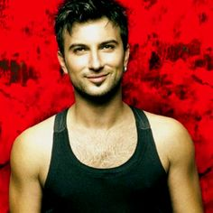 Tarkan - King of Turkish Pop