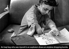 tragedias de guerra5