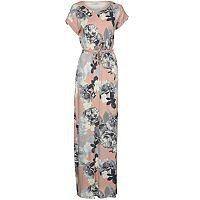 Floral Maxi Dress | Women | George at ASDA