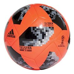 1b421e4a572 Adidas unisexe World Cup Glider Football 5 Adidas Mundial