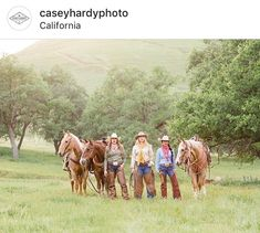 Can't wait to share with you the rest of the photos from the Buck Wild Rag shoot with Casey Hardy.