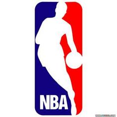 Jerry west our NBA logo. Nba League Pass, Nba Sports, Nba Basketball, Miami Heat, Chicago Bulls, San Antonio, Nba Slam Dunk Contest, Nba Schedule, Basket Nba
