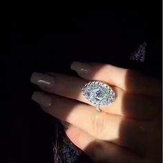 Kylie Jenner confirms her huge diamond ring is really from Tyga