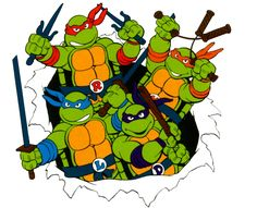 Teenage Mutant Ninja Turtles TMNT Edible Image Photo Sugar Frosting Icing Cake Topper Sheet Personalized Custom Customized Birthday Party 14 Sheet 77045 -- You can get more details by clicking on the image. (This is an affiliate link) Flipper Pinball, Masquerade Ball Party, Teenage Ninja Turtles, Saturday Morning Cartoons, Classic Image, Turtle Party, Decorating Tools, Tmnt, My Childhood