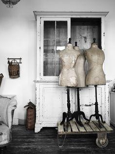 interieur fotograaf  Kristian Septimius // oude sfeer wat in deze afbeelding hangt vind ik gaaf //
