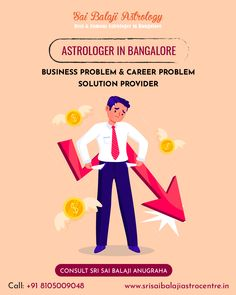 Horoscope Reading, Vedic Astrology, Problem And Solution, Remedies, Business, Home Remedies, Store, Business Illustration