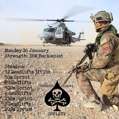 New week, let's hit it hard. And remember: it's not bragging if you can back it up. #SOFlete #sof #crossfit #combatathlete #militaryfitness #militaryathlete #metcon #powerlifting #weightlifting #raiders #recon #rangers #sf #seals #soar #pj #cct #veteranowned #oaf #oef #oif #pipehitters #socom #strength #strengthandstamina #fitness #gainz #pipehitters #ironculture #warriorculture #warrior
