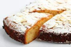 Healthy Desserts, Cooking Time, Sweet Recipes, Banana Bread, Lime, Food And Drink, Baking, Kai, Health Desserts