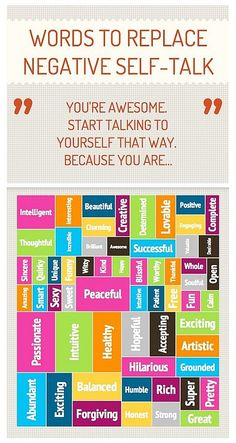 You Are Awesome - Pictures Quotes