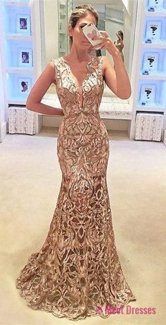 prom dresses,2018 prom dresses,evening dresses,prom dresses for women PD20186032