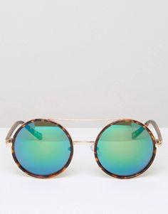 Les 19 meilleures images du tableau lunettes de soleil sur Pinterest ... db924c7b1a2f