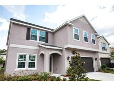14036 Lonecreek Ave, Orlando FL 32828 - Photo 2