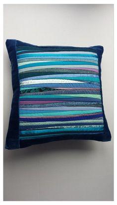 900 needlepoint pillows ideas in 2021