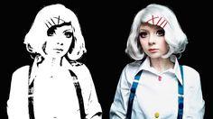 suzuya juuzou cosplay - Tìm với Google