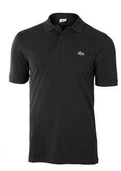 990a40e8a147f8 Lacoste Sport Short Sleeved Polo T Shirt