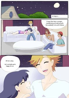 Read Gato callejero parte 7 from the story Cómics de Miraculous Ladybug by Ladydrakula with reads. Comics Ladybug, Meraculous Ladybug, Ladybugs, Comics Love, Cat Comics, Miraculous Ladybug Kiss, Curiosity Killed The Cat, Cute Love Stories, Marinette And Adrien