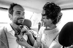 Que la mejor aventura de tu vida te encuentre arreglado... pero por sobre todo riendo . #Cortázar #SoyTuProximoFotógrafo #ChristianHolzFotografo #Boda #PreBoda #Novia #Sesion #Eventos #FotografoDeBodas #Casamiento #Matrimonio #Casorio #Fotografo #CasamientosEnArgentina #Bride #WeddingPhotographer #GinnaMag #RevistaNubilis #Fianceearg #NoviasMagazine #BuenosAires #WPJAR #FearlessPhotographer #PreWedding #Session #GettingReady #Portrait #Casamento #Noiva #FlechaEnBlanco