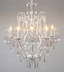 New Wrought Iron & Crystal Chandelier With Black Shades X - New! Wrought Iron & Crystal Chandelier With Black Shades! Chandelier For Sale, Black Chandelier, Chandelier Shades, Chandelier Lighting, Nursery Chandelier, Round Chandelier, Luxury Chandelier, Wrought Iron Chandeliers, Crystal Chandeliers