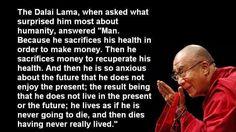 Mindfullness!