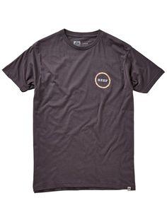 Hippie Flower T-Shirt