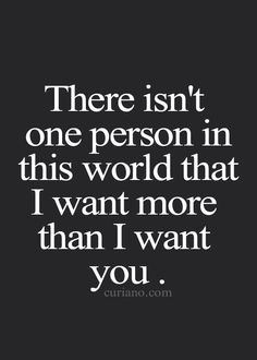 49 Cute and Funny Boyfriend Quotes and Sayings for him with images. Win every boy with these beautiful boyfriend quotes and images for the one you love. Soulmate Love Quotes, Love Quotes For Him, Quotes To Live By, Navy Love Quotes, You Make Me Happy Quotes, Cute Love Quotes, Ah O Amor, Guter Rat, My Sun And Stars