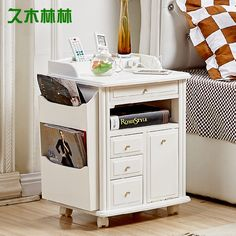 https://www.aliexpress.com/item/Paulownia-wood-simple-bedside-lockers-Japanese-sofa-cabinet-coffee-corner-cabinet-side-cabinet-045/32769422221.html?spm=0.0.0.0.BRmX72Cheap storage box, Buy Quality cabinet storage directly from China cabinet box Suppliers: start	makeup organizer Any cosmetic storage box rotary d...US $247.68	2016 Storage Box Organizer Organizador Tissue Box