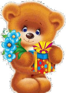I Love the Birthday Boy. Happy Birthday Wishes Quotes, Birthday Wishes For Daughter, Happy Birthday Celebration, Cute Happy Birthday, Birthday Wishes Cards, Happy Birthday Images, Happy Birthday Greetings, Birthday Pictures, Teddy Bear Pictures