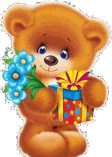 I Love the Birthday Boy. Happy Birthday Wishes Quotes, Birthday Wishes For Daughter, Cute Happy Birthday, Happy Birthday Celebration, Happy Birthday Flower, Happy Birthday Images, Happy Birthday Greetings, Birthday Pictures, Cute Baby Cartoon