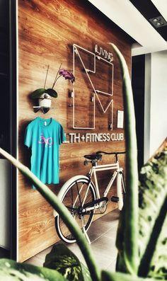 Yoga T-shirt Health Fitness, Yoga, Gym, Club, Living Room, Shirt, Home Decor, Decoration Home, Dress Shirt