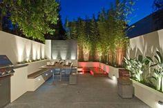 como-iluminar-la-terraza