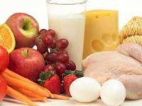 6 Tips Menjaga Kesehatan Saat Pergantian Musim